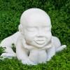 Wisdom Healing Baby